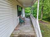 391 Withrow Road Sw - Photo 4