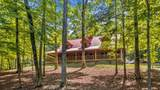 1081 Lower River Road - Photo 19