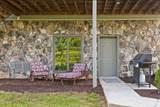 203 Meadow Green Lane - Photo 40