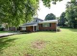 4740 Mouse Creek Road Nw - Photo 3