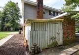 4740 Mouse Creek Road Nw - Photo 42