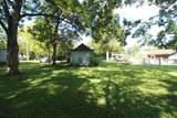 207 Pocahontas Avenue - Photo 32