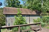 1120 Piney Point Road - Photo 10