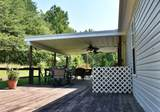 1120 Piney Point Road - Photo 13