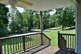 1120 Piney Point Road - Photo 23