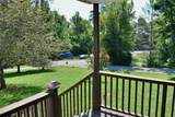 1120 Piney Point Road - Photo 24