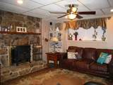 154 Mapleton Hill Drive Nw - Photo 3