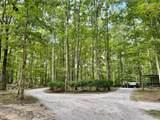 1073 Catoosa Road - Photo 15