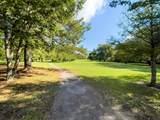 296 Lakehaven Circle - Photo 11
