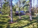 1750 Pleasant Grove Trail Sw - Photo 5