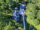 1750 Pleasant Grove Trail Sw - Photo 55