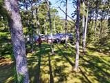 1750 Pleasant Grove Trail Sw - Photo 56
