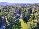 1750 Pleasant Grove Trail Sw - Photo 62