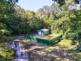 1750 Pleasant Grove Trail Sw - Photo 63