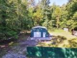 1750 Pleasant Grove Trail Sw - Photo 64