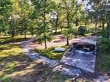 1750 Pleasant Grove Trail Sw - Photo 65