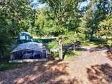 1750 Pleasant Grove Trail Sw - Photo 66