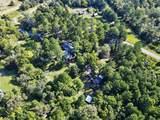 1750 Pleasant Grove Trail Sw - Photo 70