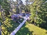 1750 Pleasant Grove Trail Sw - Photo 8