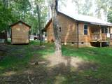 24 Toms Rd - Photo 10
