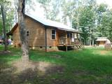 24 Toms Rd - Photo 9