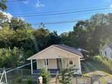 2608 Lockwood Street - Photo 1