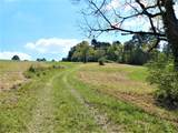 00 County Road 116 - Photo 8