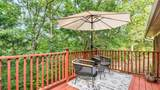 2300 Brentwood Drive Nw - Photo 36