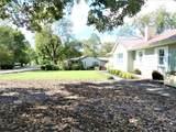608 Sunview Drive - Photo 3