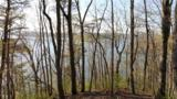 lot 408 Oak Tree Drive - Photo 1