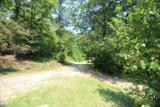2820 Euchee Chapel Road - Photo 32