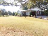 3055 Ginger Circle Drive - Photo 3