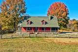 1040 County Road 116 - Photo 1