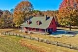 1040 County Road 116 - Photo 2