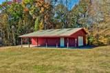 1040 County Road 116 - Photo 44