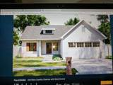 1123 Hearthstone Drive Ne - Photo 1