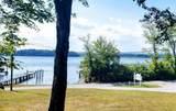 6352 Lynn Road - Photo 7