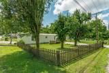 9502 Oak Street - Photo 1