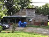1454 Old Federal Rd - Photo 34