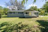 2966 Railroad Street - Photo 1