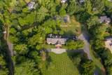 3320 Edgewood Circle - Photo 1