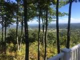 447 Winding Ridge Trail - Photo 63