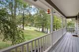 172 Hidden Oaks Trl - Photo 18