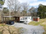 14217 Bluffview Drive - Photo 3