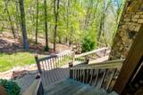 275 Wind Chase Trail - Photo 53