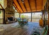 275 Wind Chase Trail - Photo 7