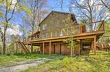 1798 Rafter Road - Photo 42