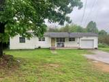 990 Blueberry Hill Road - Photo 1