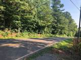 Lot 3 County Road 675 - Photo 1
