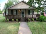 509 Dixon Avenue - Photo 2